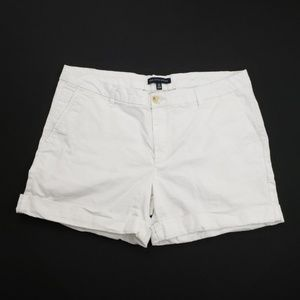 Saks Fifth Avenue Shorts